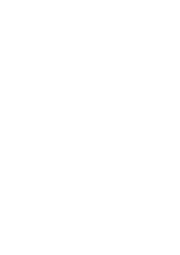 MHO&Co logo white